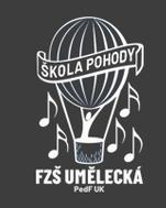 Elektronická ŽK